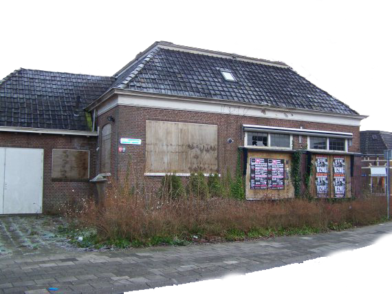 http://www.leegstandswetverhuur.nl/images/dia%202%20Leegstand%20is%20achteruitgang03.png